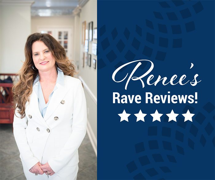 Renee-Five-Star-Reviews
