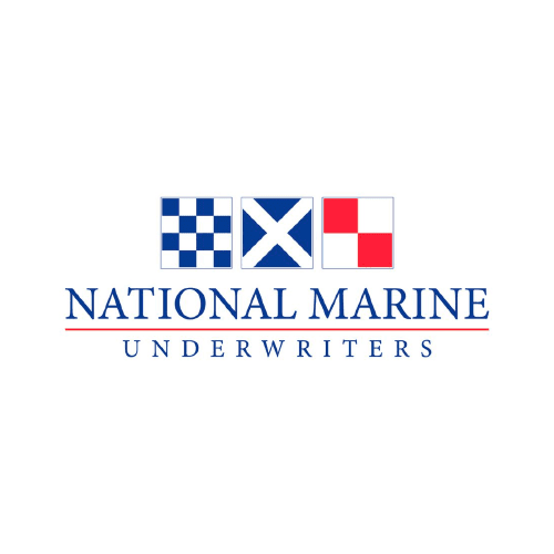 National Marine Underwriters