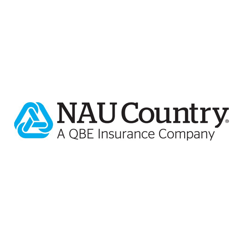 Carrier-NAU-Country
