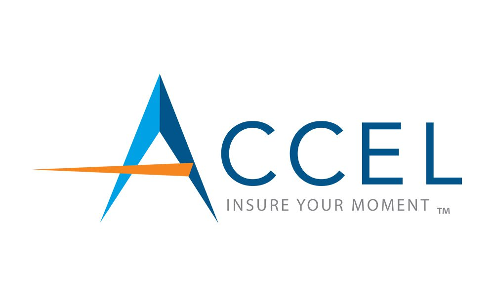 Blog - The Accel Group Acquires New Tagline
