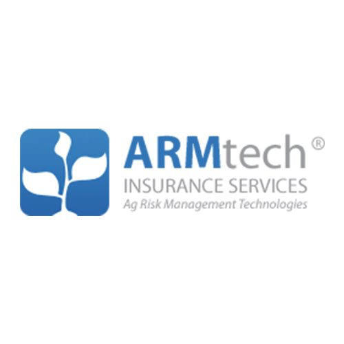 Our Partner Carriers - Armtech