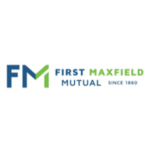 Carrier - First Maxfield Mutual