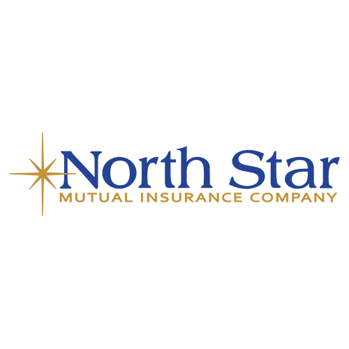 Carrier - North Star