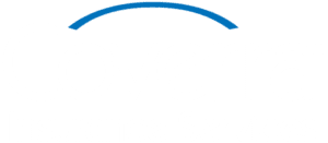 Coverra Insurance Services - Loog 800 White