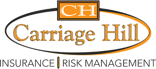 Carriage Hill Insurance