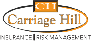 Carriage Hill Insurance - Logo 800