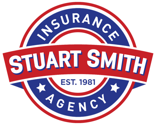 Stuart Smith Insurance Agency