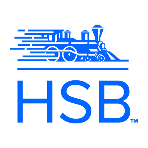 The Hartford Steam Boiler Inspection and Insurance Company