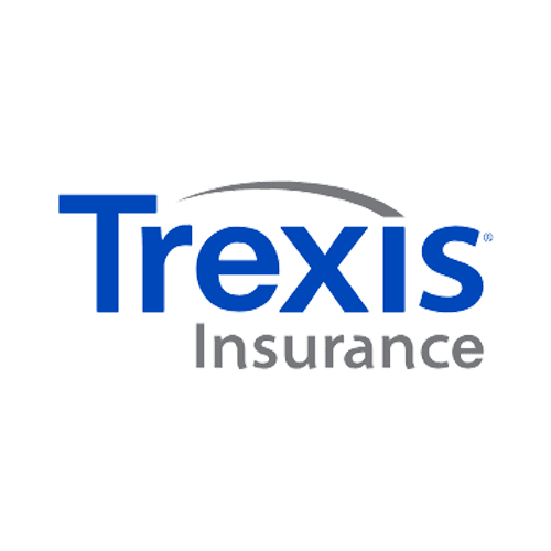 Trexis Insurance