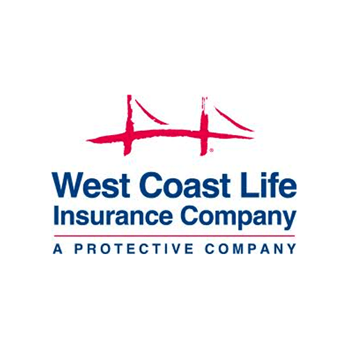 West Coast Life Insurance Company
