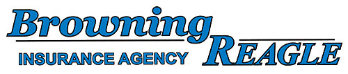 Browning Reagle Insurance Agency