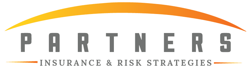 Partners Insurance & Risk Strategies - Logo 800