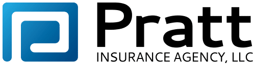 Pratt Insurance Agency - Logo 500