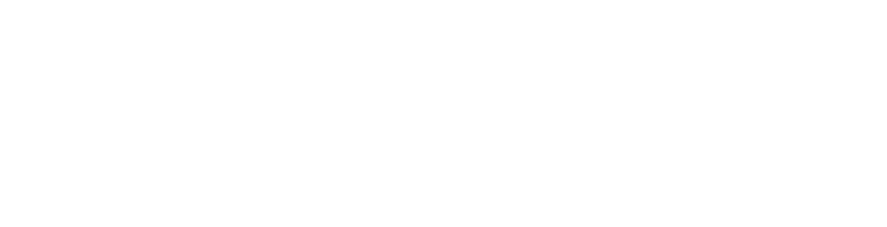 Pratt Insurance Agency Logo 800 White