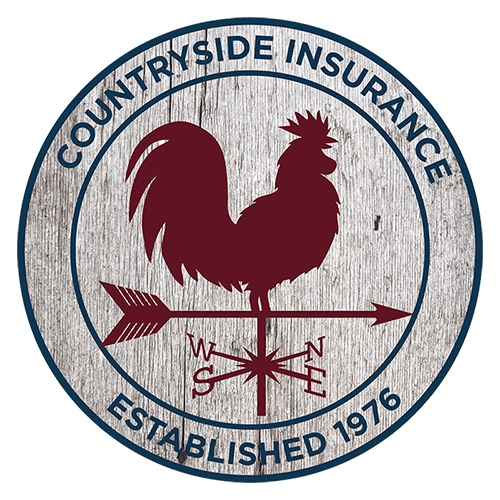 Countryside Insurance Agency, Inc.