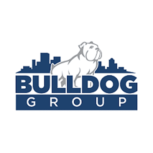 Bulldog Group