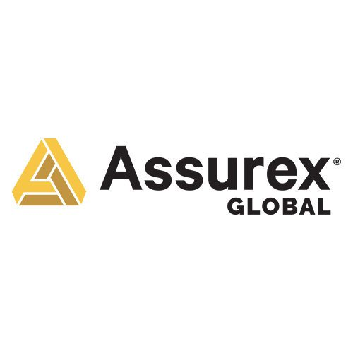 Assurex Global