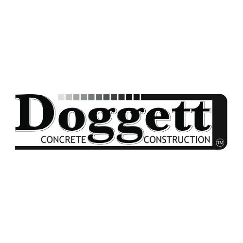 Doggett Concrete Construction