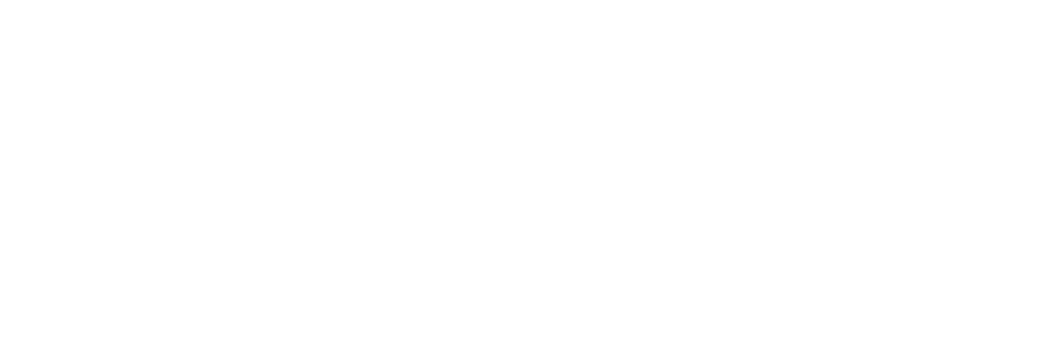 Logo-The-Peoples-Bank-White