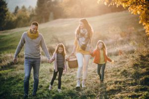 Should you convert your term life insurance policy?