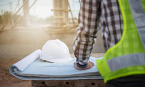 Blog - 5 questions to promote quality in construction management
