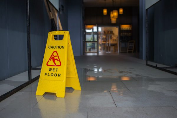 Blog-Post-Wet-Floor