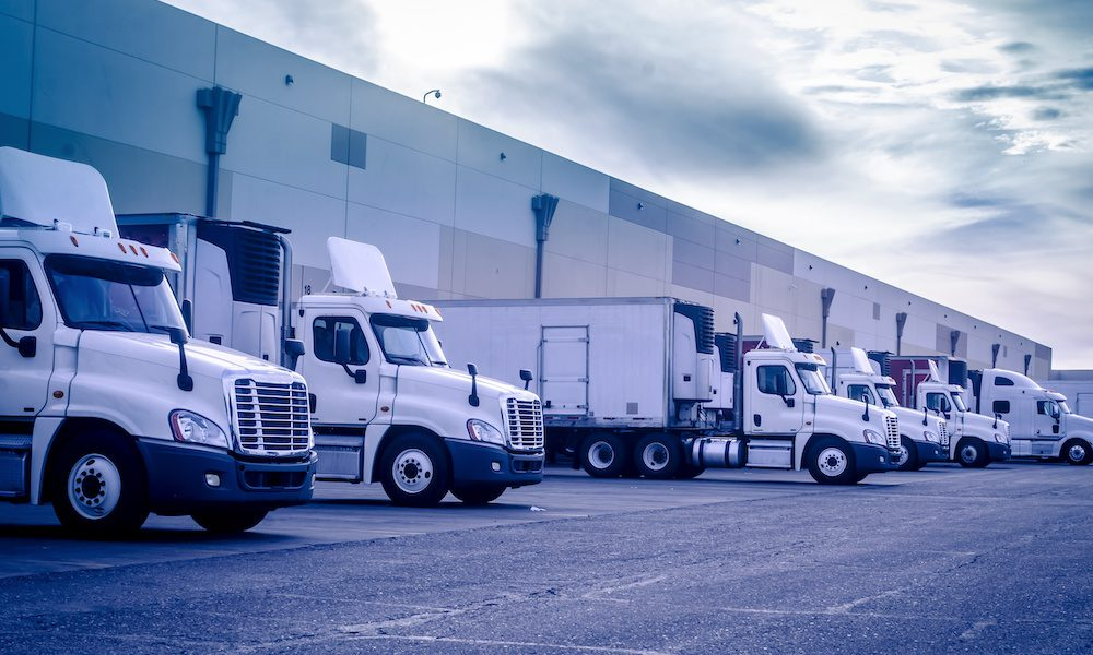 Blog Post - Commercial Fleet