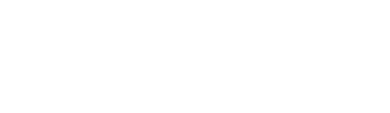 Zimmer-Insurance-Agency-Inc.-Logo-800-White
