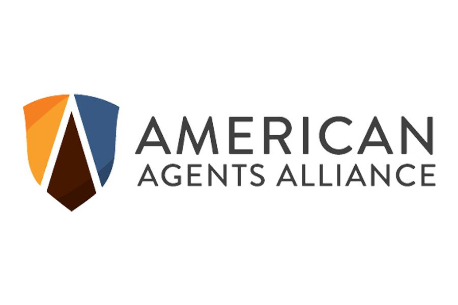 American Agents Alliance