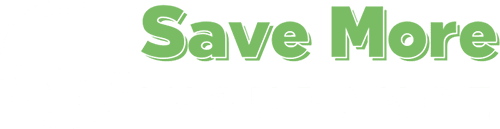 Save More Insurance