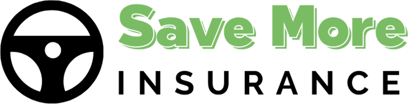 Save More Insurance - Logo 800