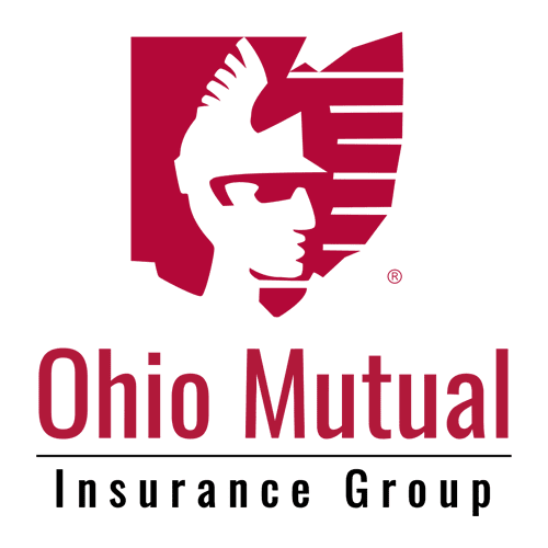 Ohio Mutual Insurance Group