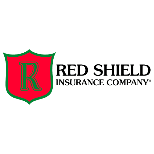 Red Shield Insurance Co