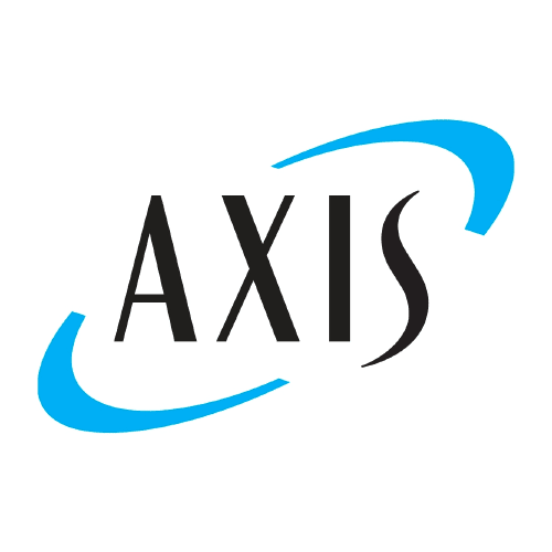 Axis Insurance Co