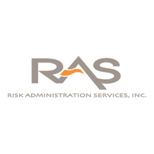 Risk Administration Services