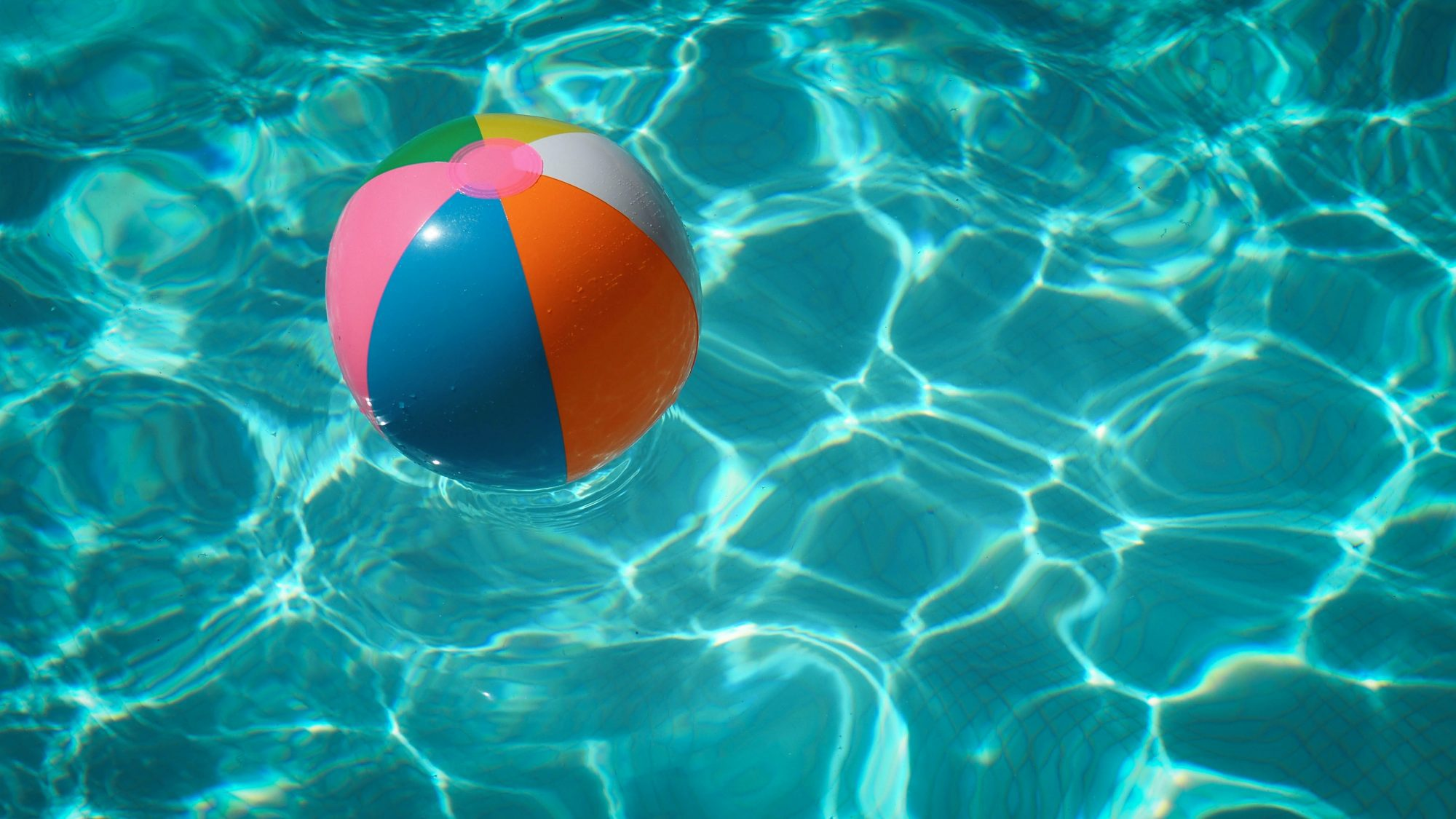 How To: Prep Your Pool & Open it for Summer