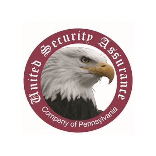 United Security Assurance