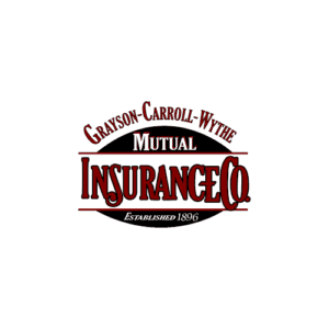 Grayson-Carroll-Wythe Mutual Insurance Company