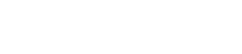 Camargo Insurance - Logo 800 White