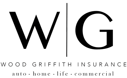 Wood Griffith Insurance Services