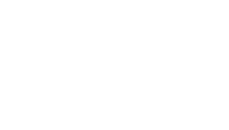 RTI Insurance Agency - Logo 800 White