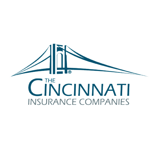 Carrier-Cincinnati-Insurance-Companies-Transparent