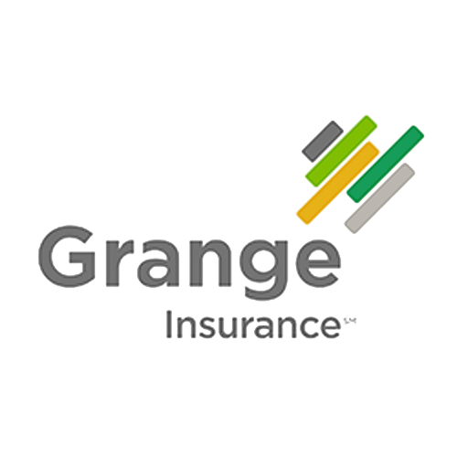 Carrier-Grange-Insurance-Transparent