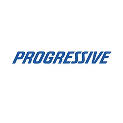 Carrier-Progressive-Transparent