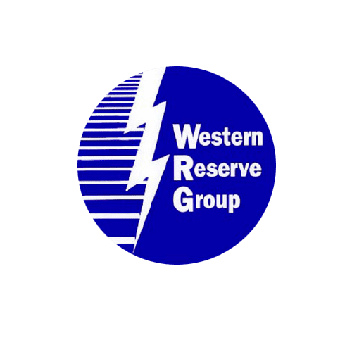 Carrier-Western-Reserve-Group-Transparent