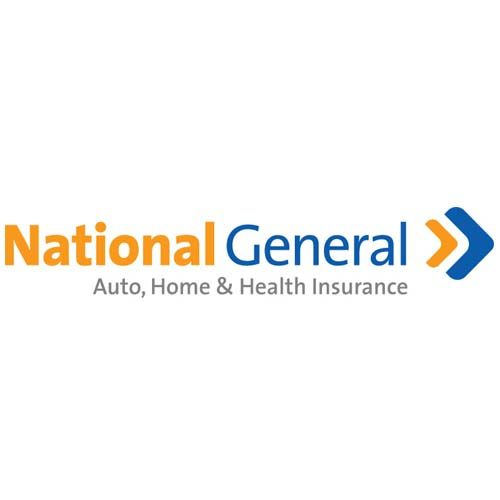 National General Benefit Solutions