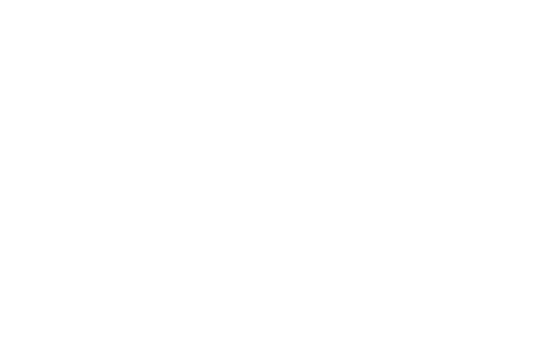 Sparling Insurance Solutions
