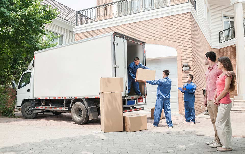 questions_for_moving_company_large