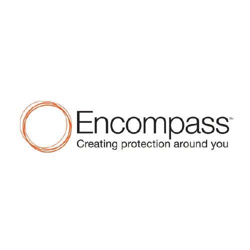 Encompass