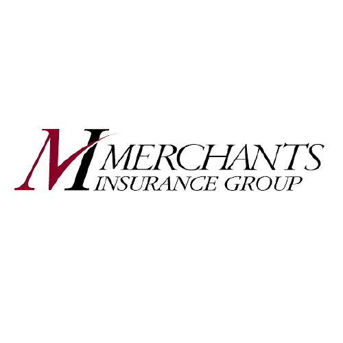 Merchants Mutual